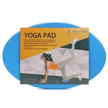 Yoga Knee Pad 2cm Thick