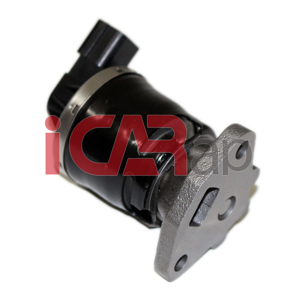 Car EGR Valve OEM: 18011-PWA-050   18011-PWA-030 For Honda Civic City Jazz 2003-2008 1.2 1.3 1.4 1.5