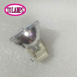 P-VIP 150-180/1. 0 E20.6n лампа для BenQ/acer/Toshiba/Mitsubishi/NEC/Sharp лампы проектора лампа