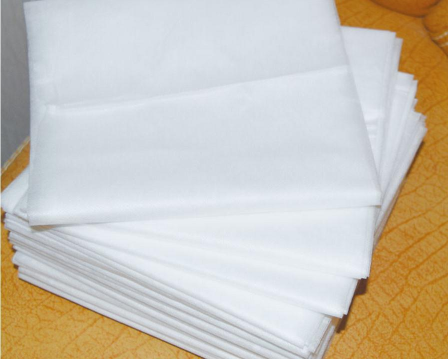 50pcs breathable 100X200cm disposable clean bed sheet, hospitals, beauty salons, public places use mat,Non-woven sheets.