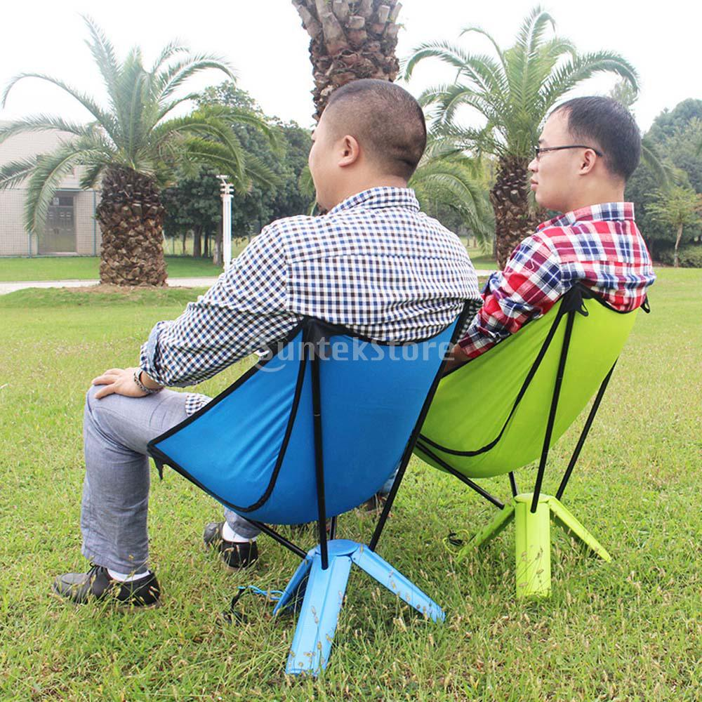 Portable Tripod Folding Chair Water Bottle Shaped Storage Outdoor Fishing Camping Picnic Beach Travel outdoor folding portable stool ice cold bag fishing backpack storage cooler chair leisure travel hiking camping beach picnic