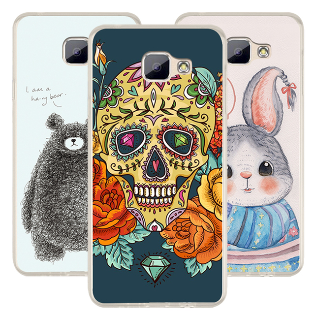 b3af03ba425 For Samsung Galaxy J5 Prime Case DIY Silicone Case Cover for Samsung Galaxy  J5 Prime Phone