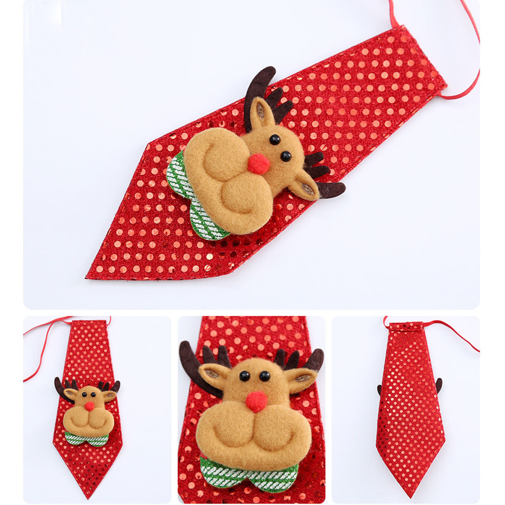 Hot Sell 2019 Party Club Salon Pub For Men Women Groom  Christmas Party Adjustable Children Toy Grooming Bow Tie Necktie Clothes
