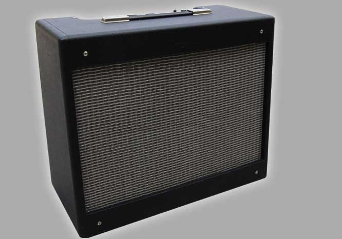 цены 20 Watt Hand Wired All Tube Electric Guitar amplifier