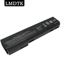 Wholesale New Laptop Battery FOR HP EliteBook 8460w 8460p 8560p ProBook 6360b 6460b 6560b 628369 421