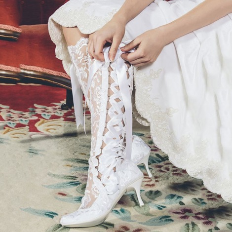 Women Lace Cross Strap Side Zipper Sandals Boots Womens Wedding Boots Pointed Toe Shoes lady Lace Up White Summer BootWomen Lace Cross Strap Side Zipper Sandals Boots Womens Wedding Boots Pointed Toe Shoes lady Lace Up White Summer Boot