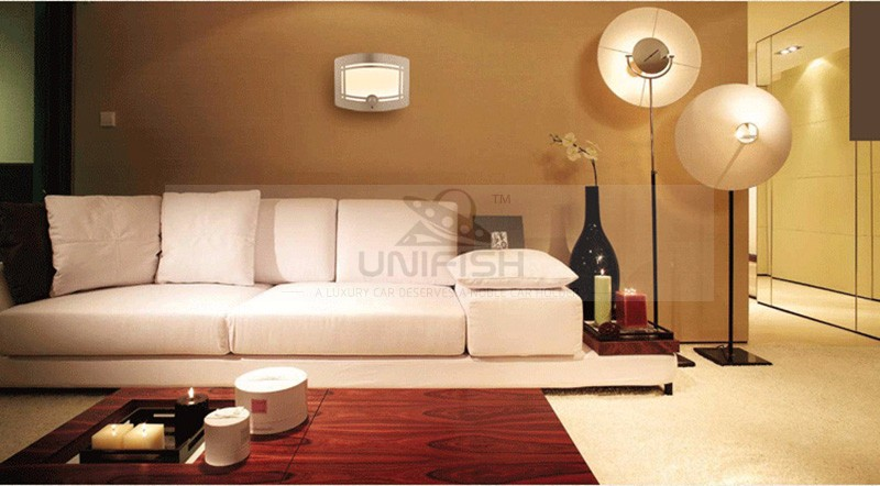UF-led Wall lamp (11)