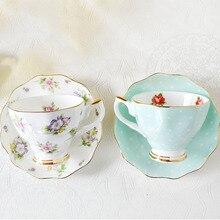 Европейский костяной фарфор, кофейный набор, креативный, простой, керамический, фарфоровое блюдо, послеобеденный чай, чашка для молока 200 мл