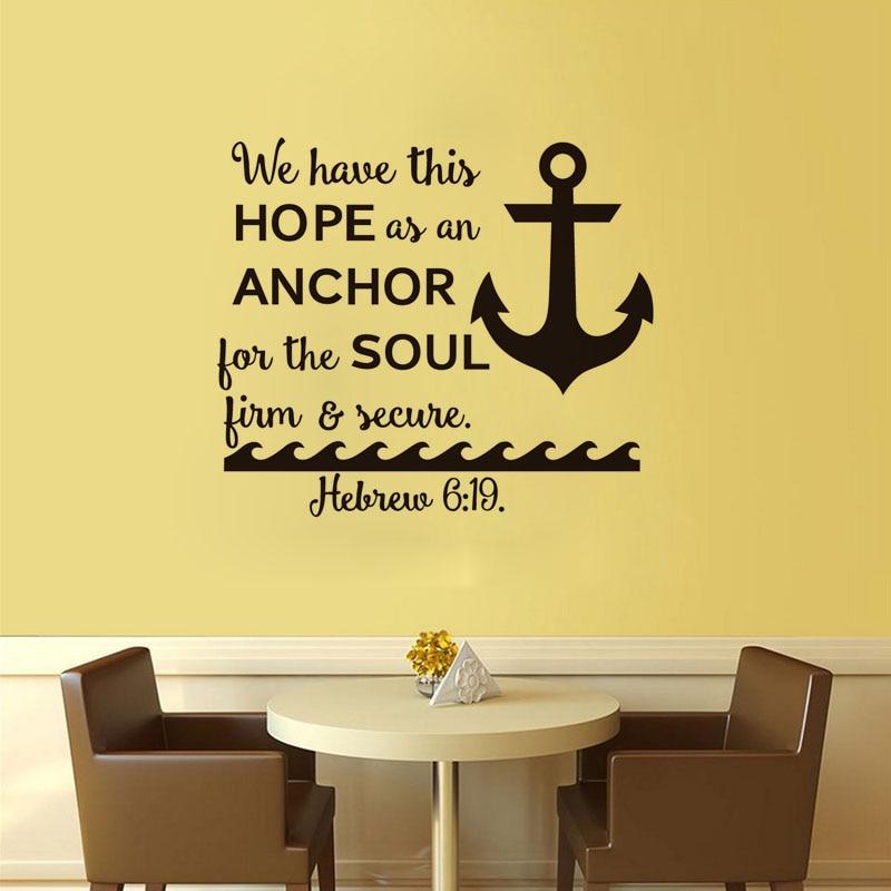 Anchor Wall Art popular nautical art-buy cheap nautical art lots from china