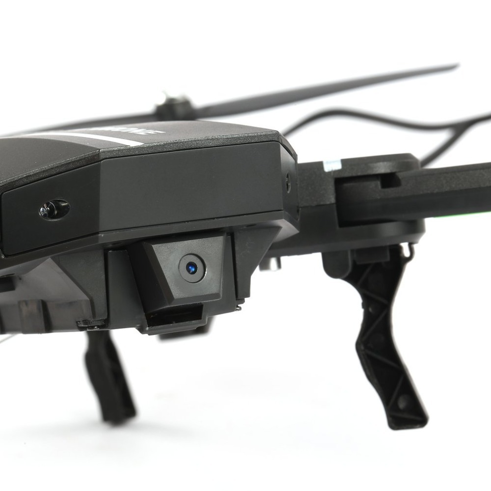 RC4900-D-11-1