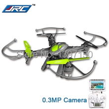 JJRC H9D FPV Digital Transmission 6 Axis Gyro FPV RC Quadcopter with 0 3MP Camera RTF