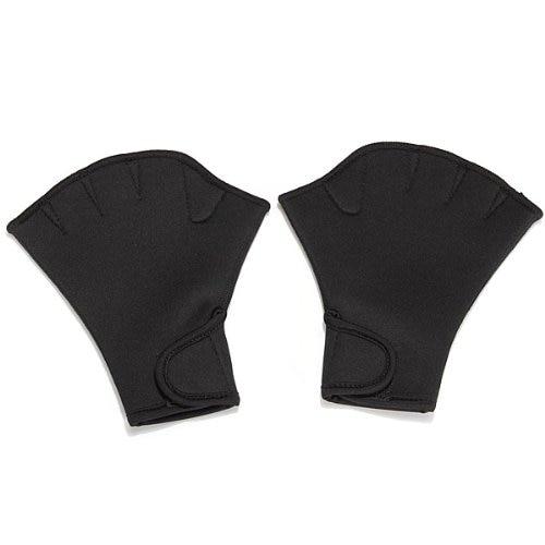 New Sale 1 pair Swim font b Gloves b font font b Glove b font Swim