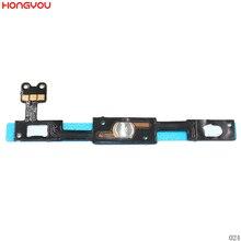 For Samsung Galaxy Grand Neo I9060 I9080 I9082 Keyboard Keypad Sensor Flex Cable Home Button Menu Sensor Flex Cable
