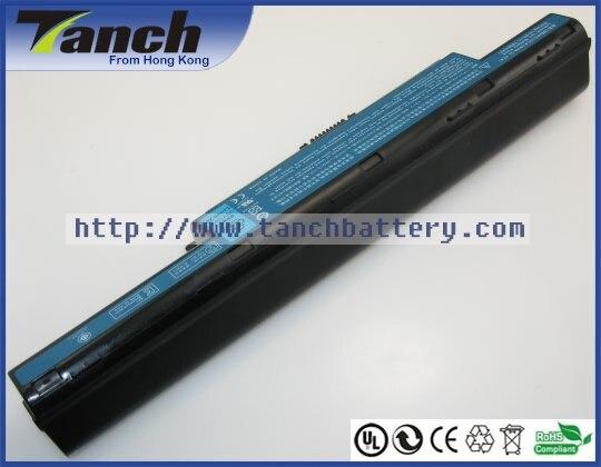 Baterie do notebooku pro ACER Aspire 5741 4741 AS10D51 7750 AS10D61 5742Z 4771 5252 AS10D73 TRAVELMATE TM5740 10,8V 9 článků