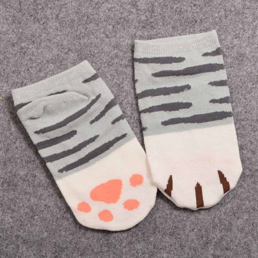 Cute Socks (8)