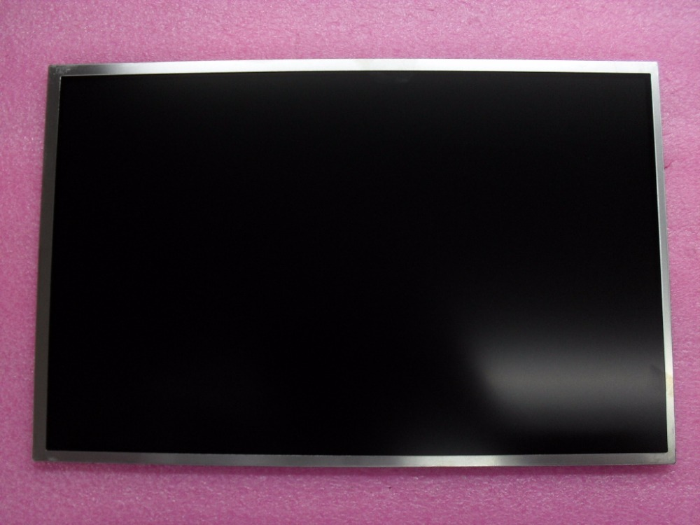 New Original for Lenovo ThinkPad T410 T410i 14 WXGA+ Led display Lcd Panels Screen 42T0731 LP141WP3 LP141WP3(TL)(A1) ttlcd new a 15 4 lcd screen led panels display lp154we3 tl a1 slim wsxga exact