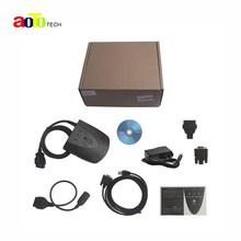 Wholesale for Honda HDS Scanner for Honda HIM HDS diagnostic Tool HDS for Honda Car free shipping
