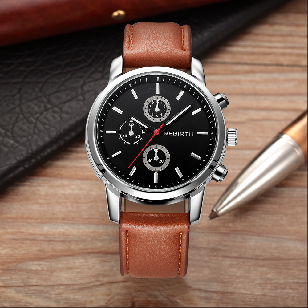 Hot Sale Ladies Fashion Casual Leather Band Watch Simple Style small Luxury Elegant Analog Quartz Business Wristwatch yoner hot sale business watch collection for office ladies fashion roman leather band analog quartz wrist watch