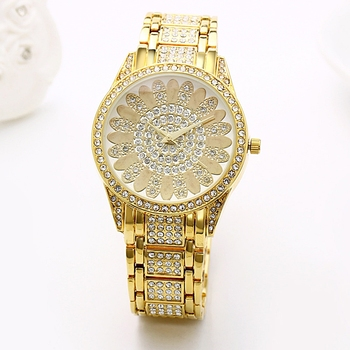 Original Rose Gold Watch Women Quartz Watches Ladies Top Brand Crystal Luxury Female Wrist Watch Girl Clock Relogio Feminino цена 2017