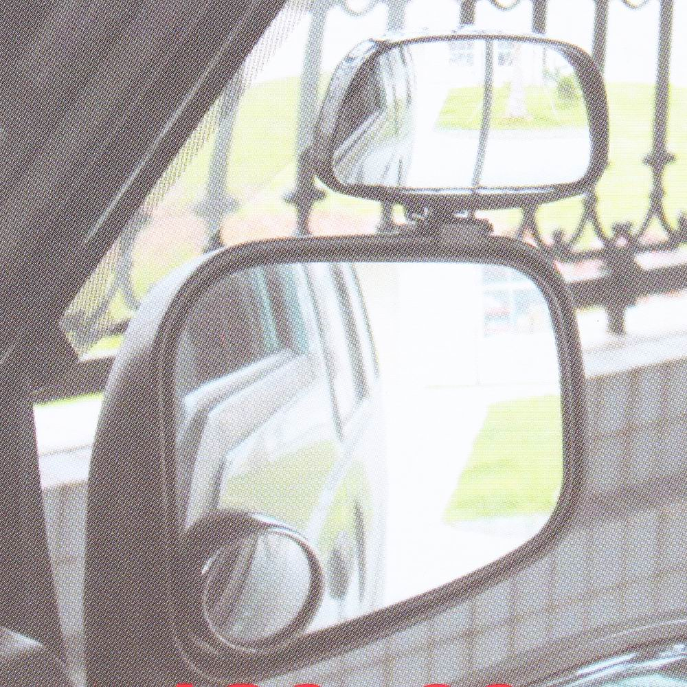 эзид авто боковое зеркало на алиэкспресс