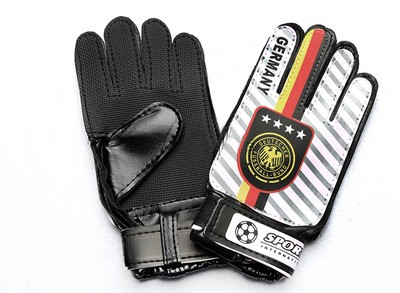 football goalkeeper gloves (5)