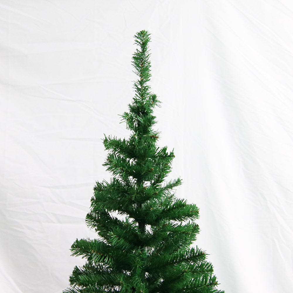 1.2M 1.5M 1.8M 2.1M Encryption Artificial Christmas Tree With Iron ...