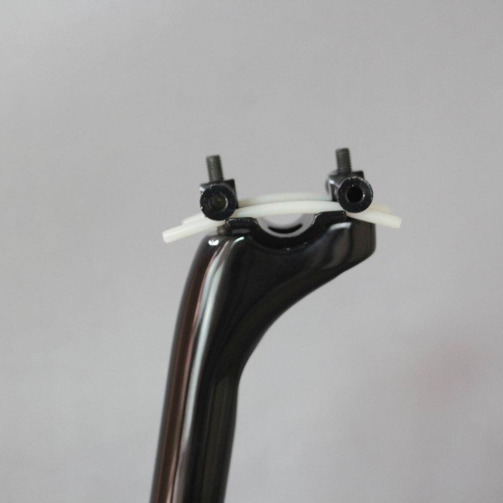 HTB1OJcJklfH8KJjy1Xbq6zLdXXav - T1000 carbon frame Full Carbon Fiber Frame Accept painting carbon bicycle frame complete bike frame