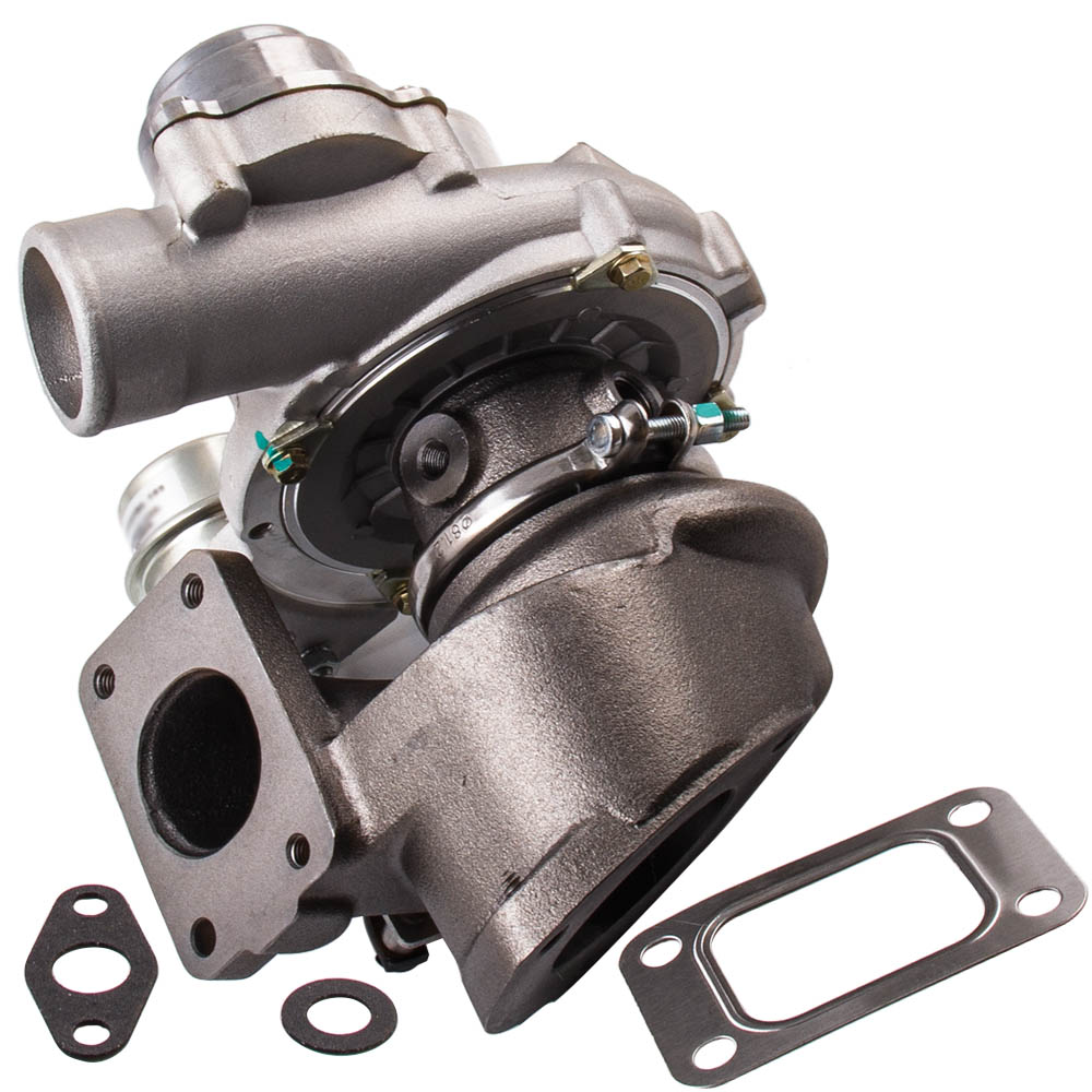 Turbocompresseur pour Rover 75 MG R75 MG ZT 1.8 Turbo GT2052LS 765472-0001 731320-5001 S 731320-0001 PMF000090