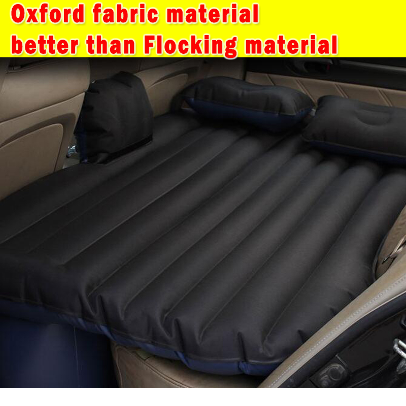 achetez en gros voiture voyage gonflable matelas en ligne. Black Bedroom Furniture Sets. Home Design Ideas
