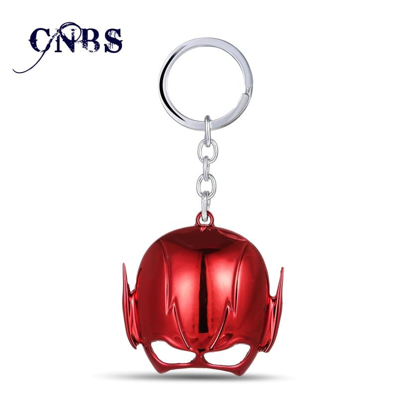 Флэш-маска брелок Может падение доставка металла Брелоки для автомобиля для подарка Chaveiro брелок ювелирные изделия для автомобилей ys10850