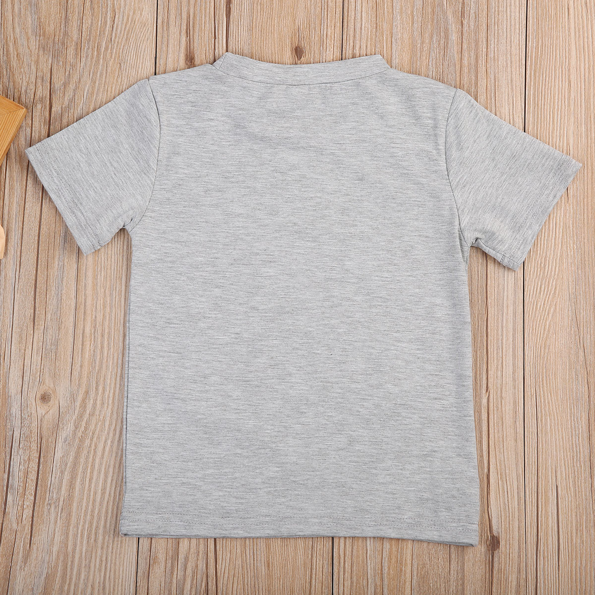 Newborn-Baby-Boys-Kids-Clothing-Top-T-Shirt-Short-Sleeve-Cotton-Letter-Outfit-Clothes-Tops-Boy-5