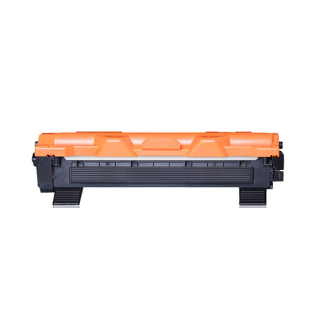 Image 3 - 1pcs TN1000 Toner Cartridge  For Brother TN1000 TN1030 TN1050 TN1060 TN1070 TN1075 HL 1110 TN 1050 TN 1075 TN1075 tn1000 Printer-in Toner Cartridges from Computer & Office