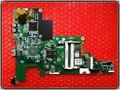 657323-001 для HP 2000 НОУТБУК для HP 2000 Compaq Presario CQ43 ноутбук материнская плата UMA E450 Ноутбук