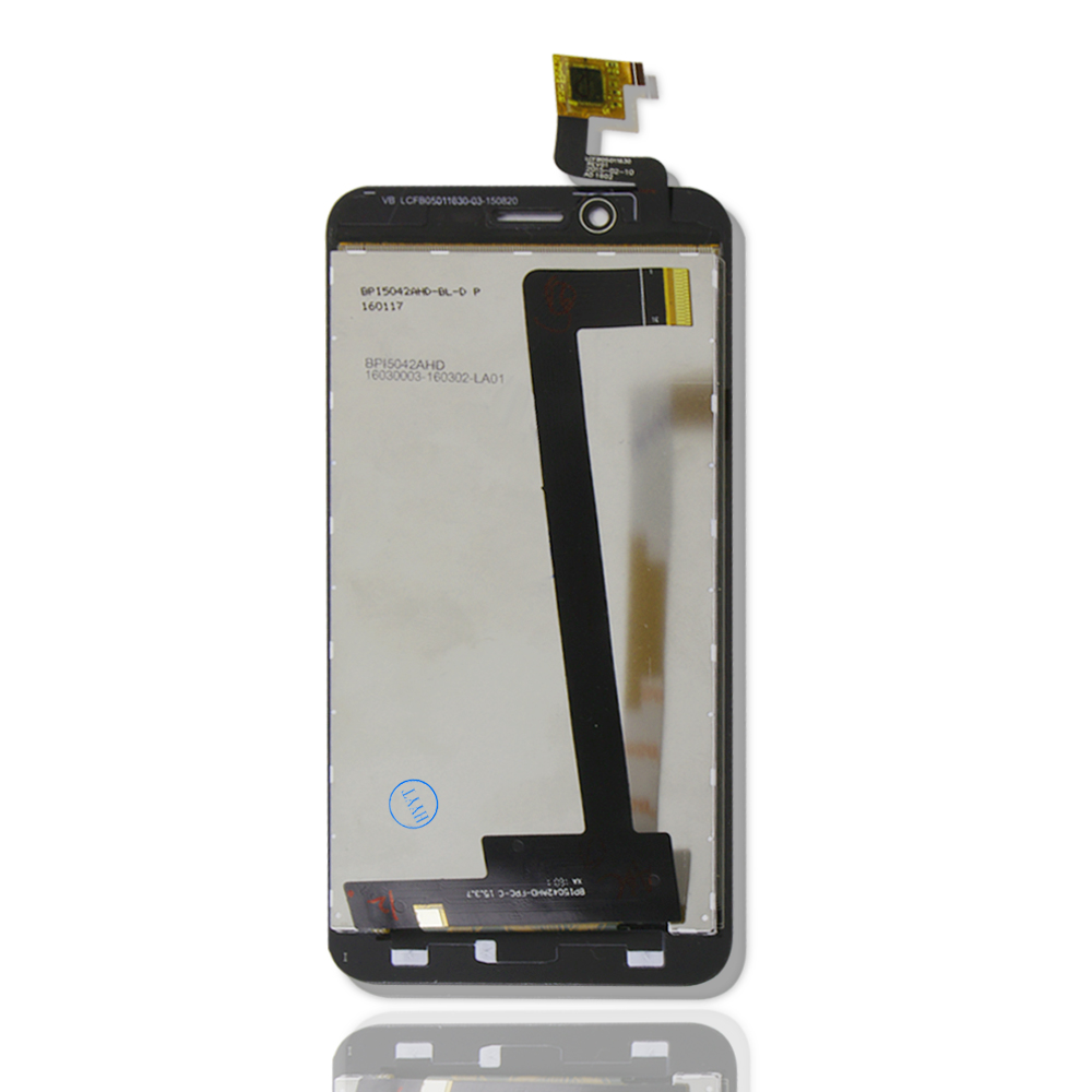 alesser for zte blade a460 l4 lcd display touch screen assembly rh aliexpress com Ford Repair Guide Repair Guy