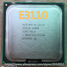AMD A-Series A10-5800 5800 A10 5800K A10-5800K 3.8Ghz 100W Quad-Core CPU Processor