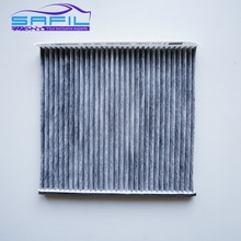 cabin filter for Roewe 350 MG 350 OEM A21 8107910 ST23_220x220 roewe 350 reviews online shopping roewe 350 reviews on  at readyjetset.co
