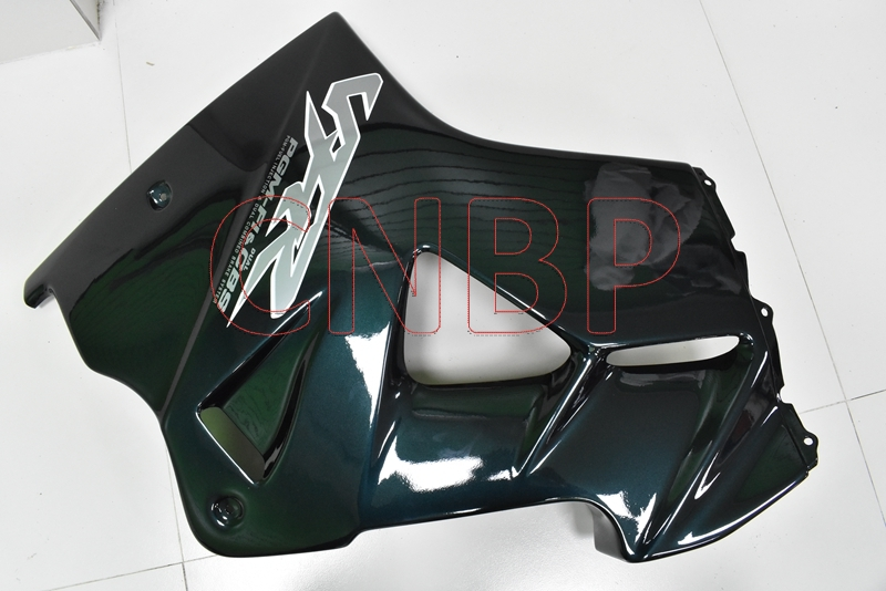 Honda Red Seat Cover with Black Fourtrax name TRX 400 EX 1999-2000 NEW