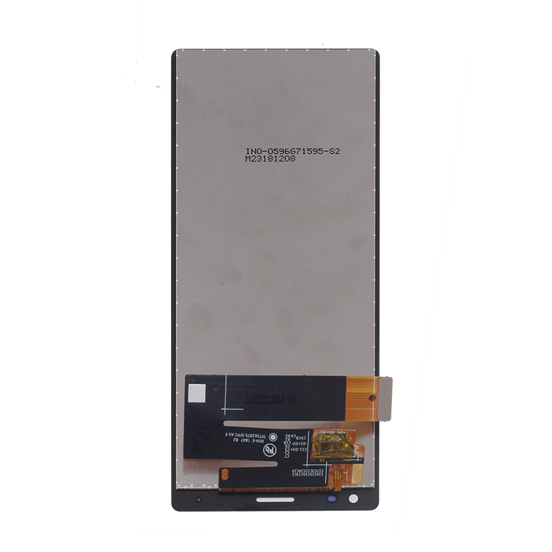 "Image 3 - 6.0"" original for Sony xperia 10 i3123 i3113 i4113 i4193 LCD Display touch screen digitizer for Sony Xperia 10 LCD repair parts-in Mobile Phone LCD Screens from Cellphones & Telecommunications"