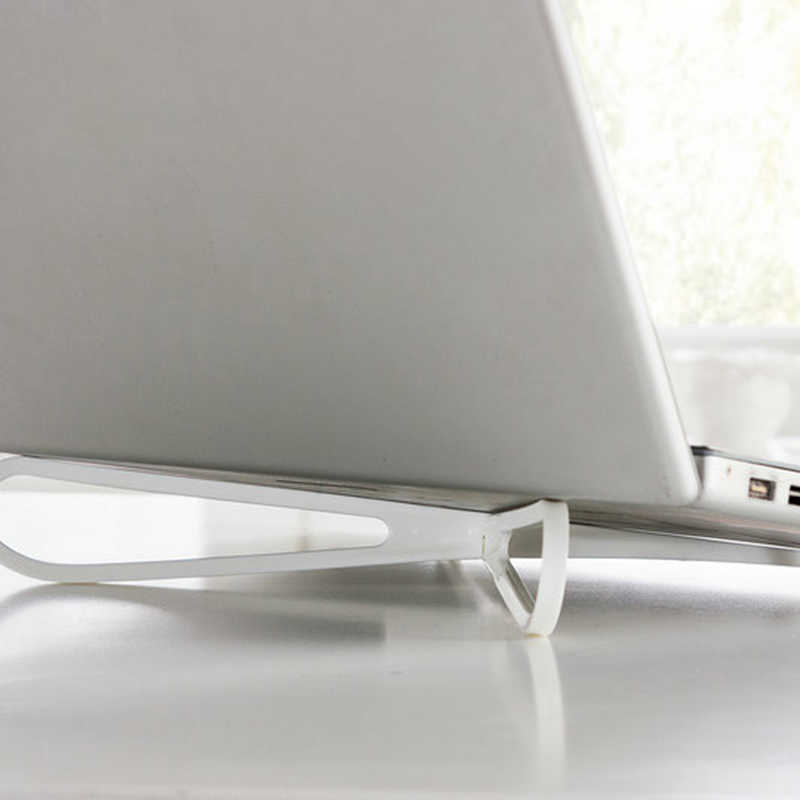 JORRANDO Novo Notebook Cooler laptop Cooling Pad refrigerador 5 Ventiladores para PC Portátil da Base Do Computador Cooling Pad Fortalecer Edição