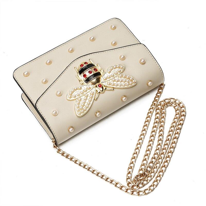 pu bolsa das senhoras ombro Handbags Tipo : Shoulder Bags