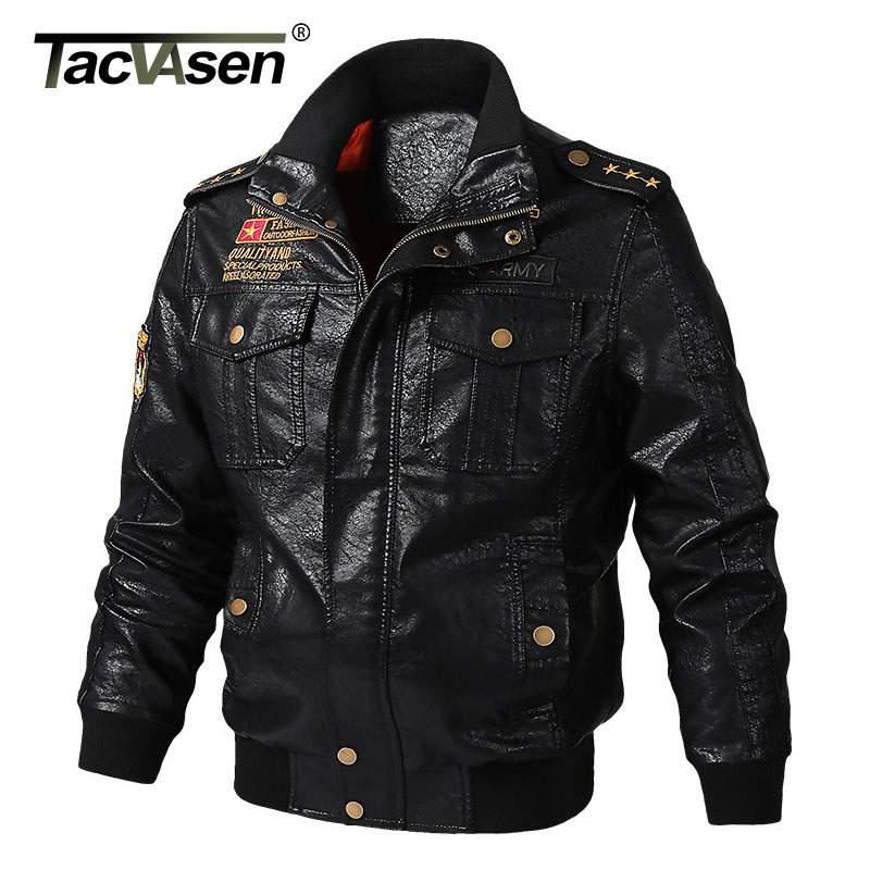 men jacket military clothing hardshell clothes camouflage army autumn jacket and coat for men multicam windbreaker