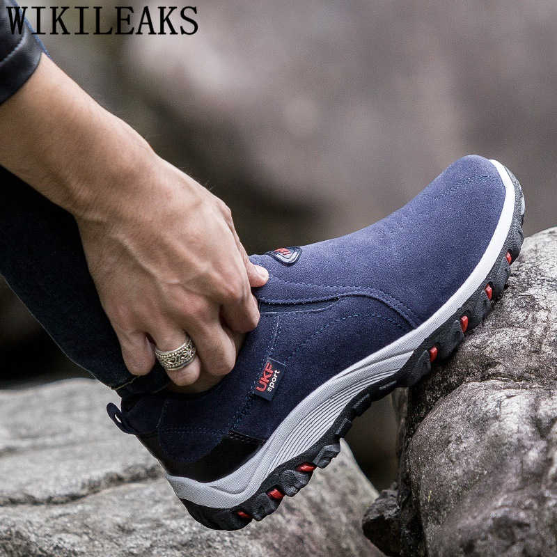 Zapatos casuales para hombre, Venta caliente, zapatillas de deporte para hombre, zapatos de diseñador de marca de lujo, zapatillas negras de alta calidad, zapatos de conducción tenis