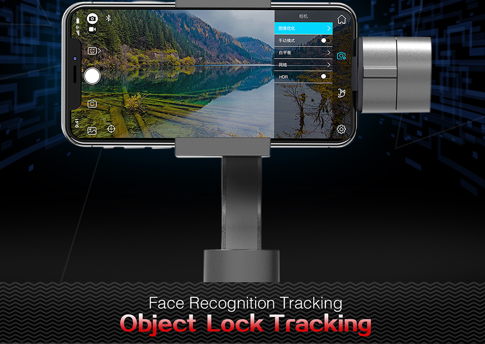 gopro camera S5-Details_09