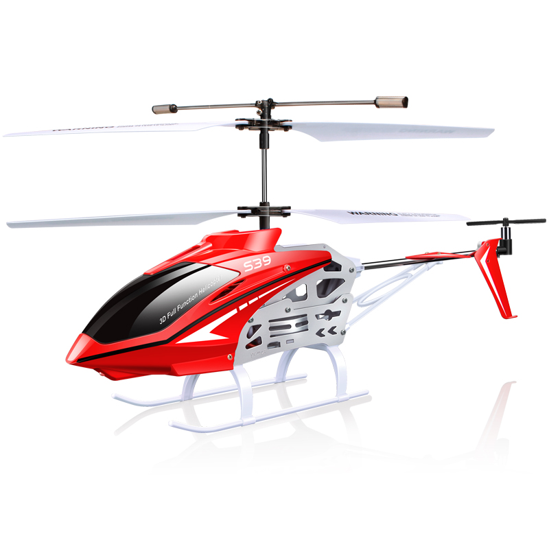 SYMA-Official-S39-2-4GHz-3CH-RC-Helicopt