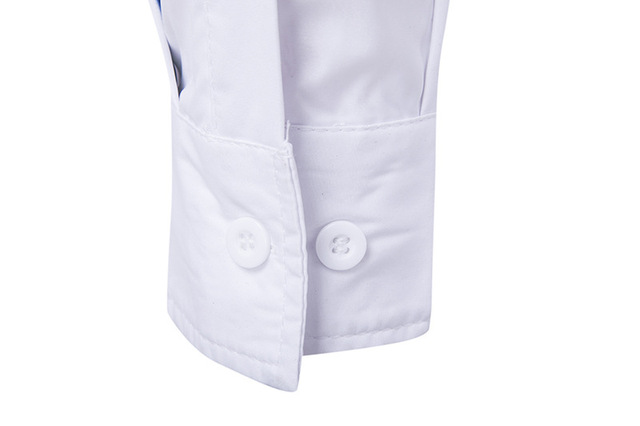 Splash Ink Print Mens Dress Shirts Brand Design Geek Psychedelic Long Sleeve Chemise Homme Casual Slim Fit Cotton Camisa Social