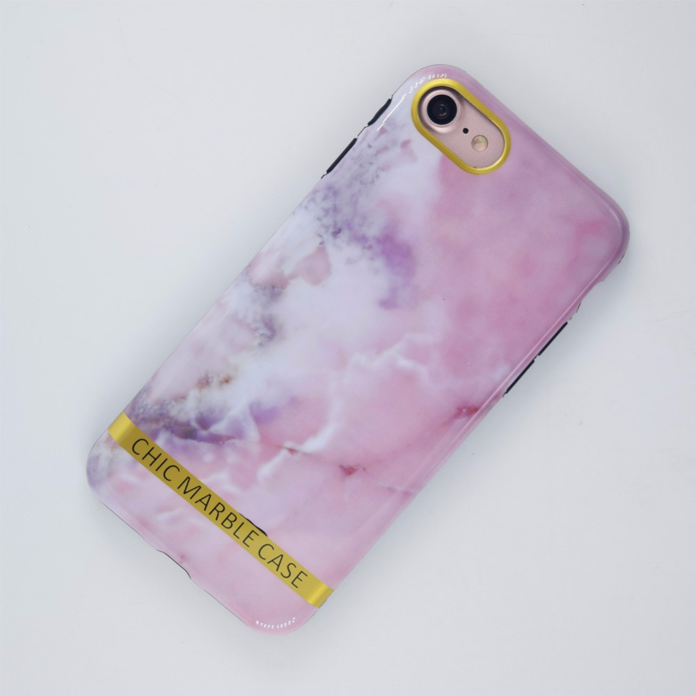 iphone-7-case-marble
