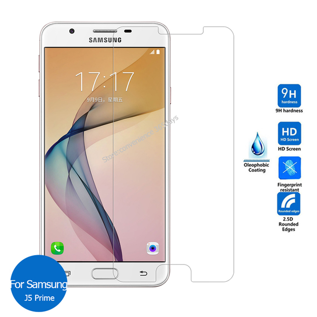 Serviço online da Samsung permite que o usuário localize o celular e execute ações remotamente.