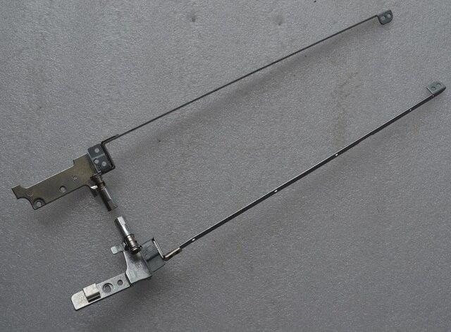 Новый жк-петля L + R комплект для lenovo E42 E42G E42L E42A K42A к42 серии бесплатная доставка