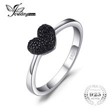 JewelryPalace Mode Anneaux Pour Les Femm ...