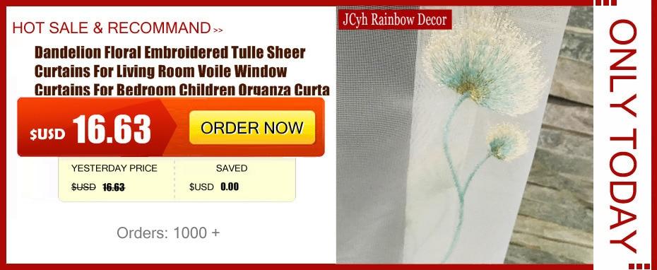 Rainbow Organza Voile Rideau en tissu net enfants THEATRE déguisement